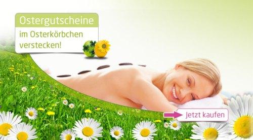 WellnessBooking+buchen+sie+Ihren+Oster-Gutschein