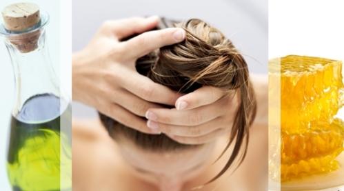 haarpflege-haarkur-selber-machen-mit-olivenoel-und-honig-557x313-919586