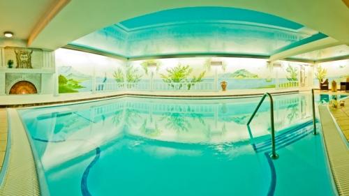 Panorama Schwimmbad_hp-1