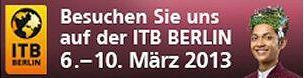 Spa Software & Activity Software - Mozilla Firefox_2013-02-10_09-48-32