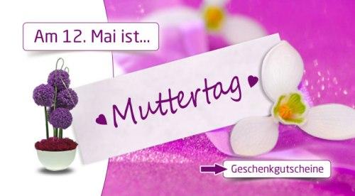 muttertag_2013
