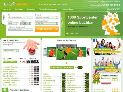 EASYSPORT - Sportplätze, Kurse und Trainer online buchen - Mozilla Firefox_2013-05-08_14-44-19