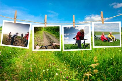 © Alina Isakovich - Fotolia.com