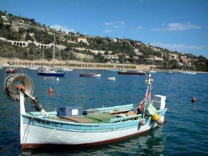 Urheber: France-Voyage.com