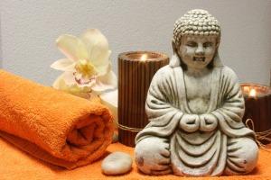 massage_pixabay_c_nnoeki