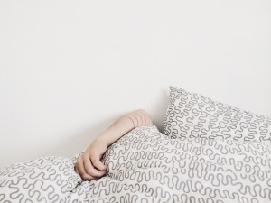 sleeping-690429_1280_pixabay_c_Unsplash